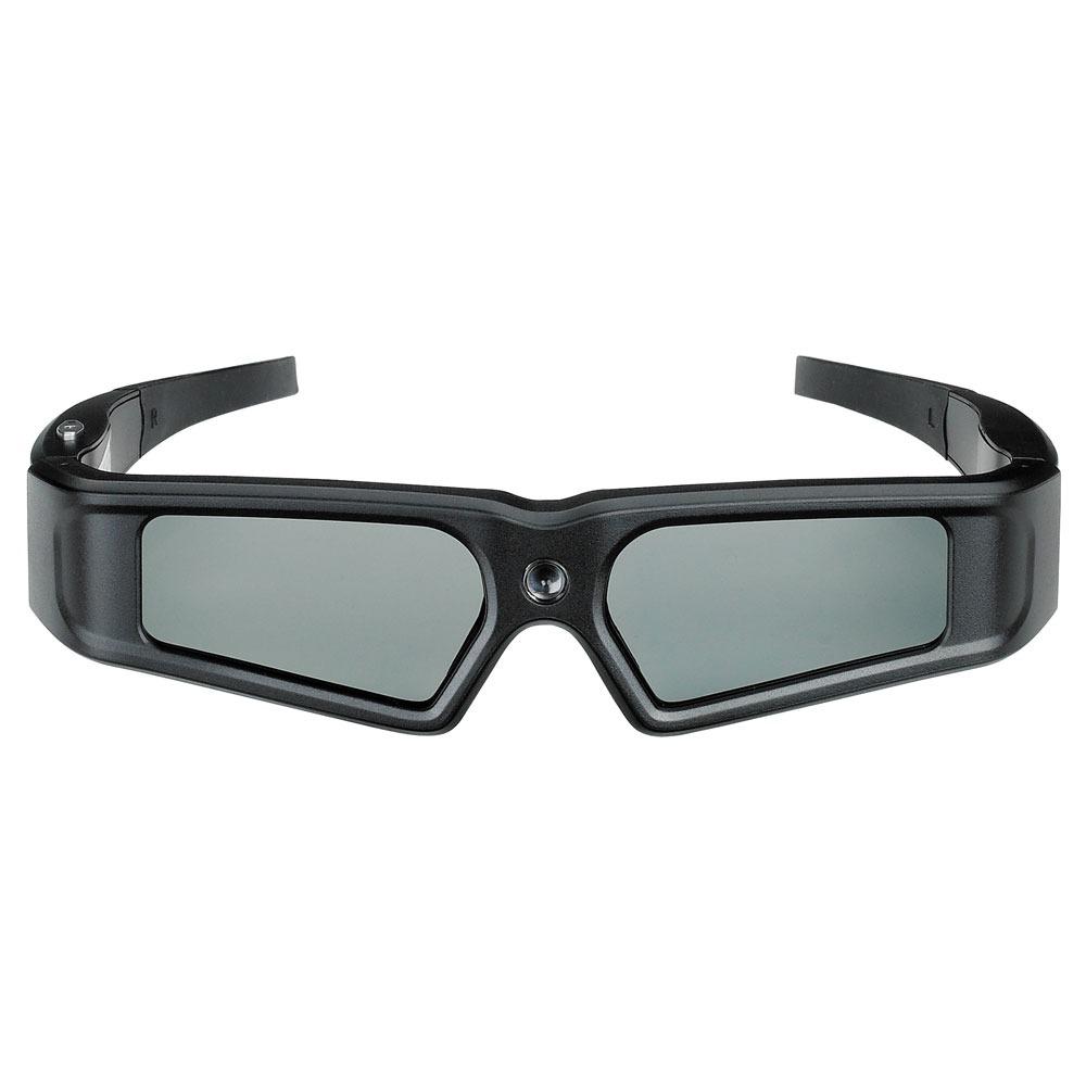 Accessoires Optoma ZD201 Lunettes 3D pour projecteur 3D DLP Link