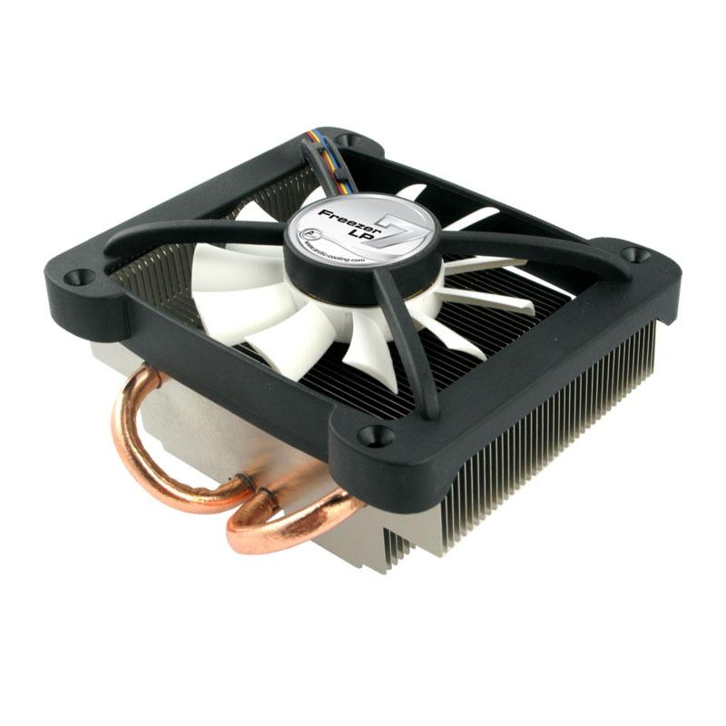 Arctic Freezer 7 Lp Ventilateur Processeur Arctic Sur Ldlc