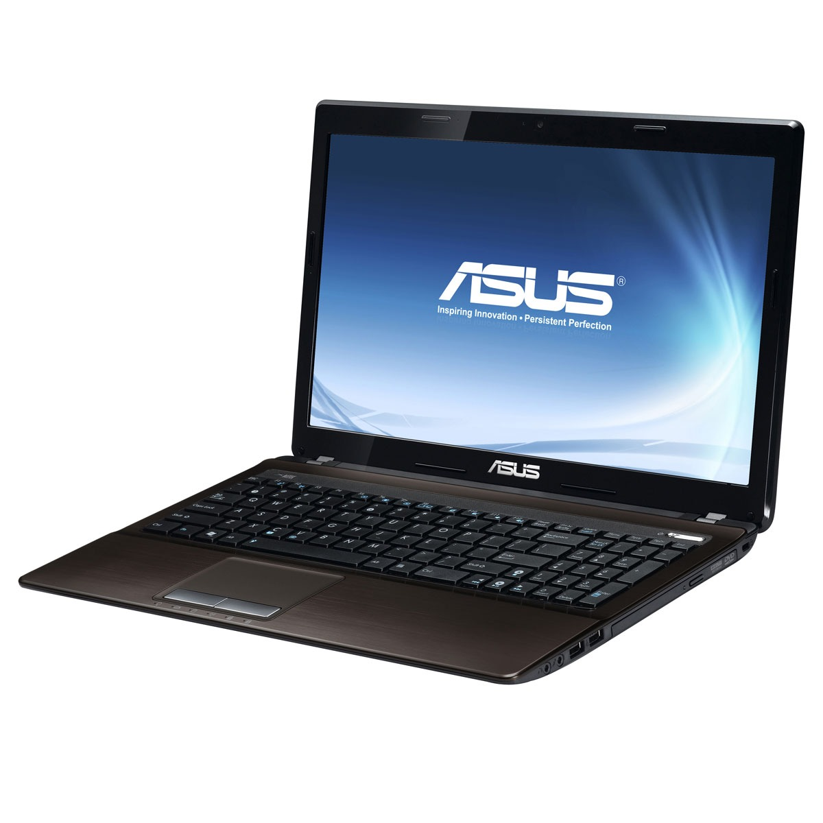 Asus X53s Laptop Drivers Download