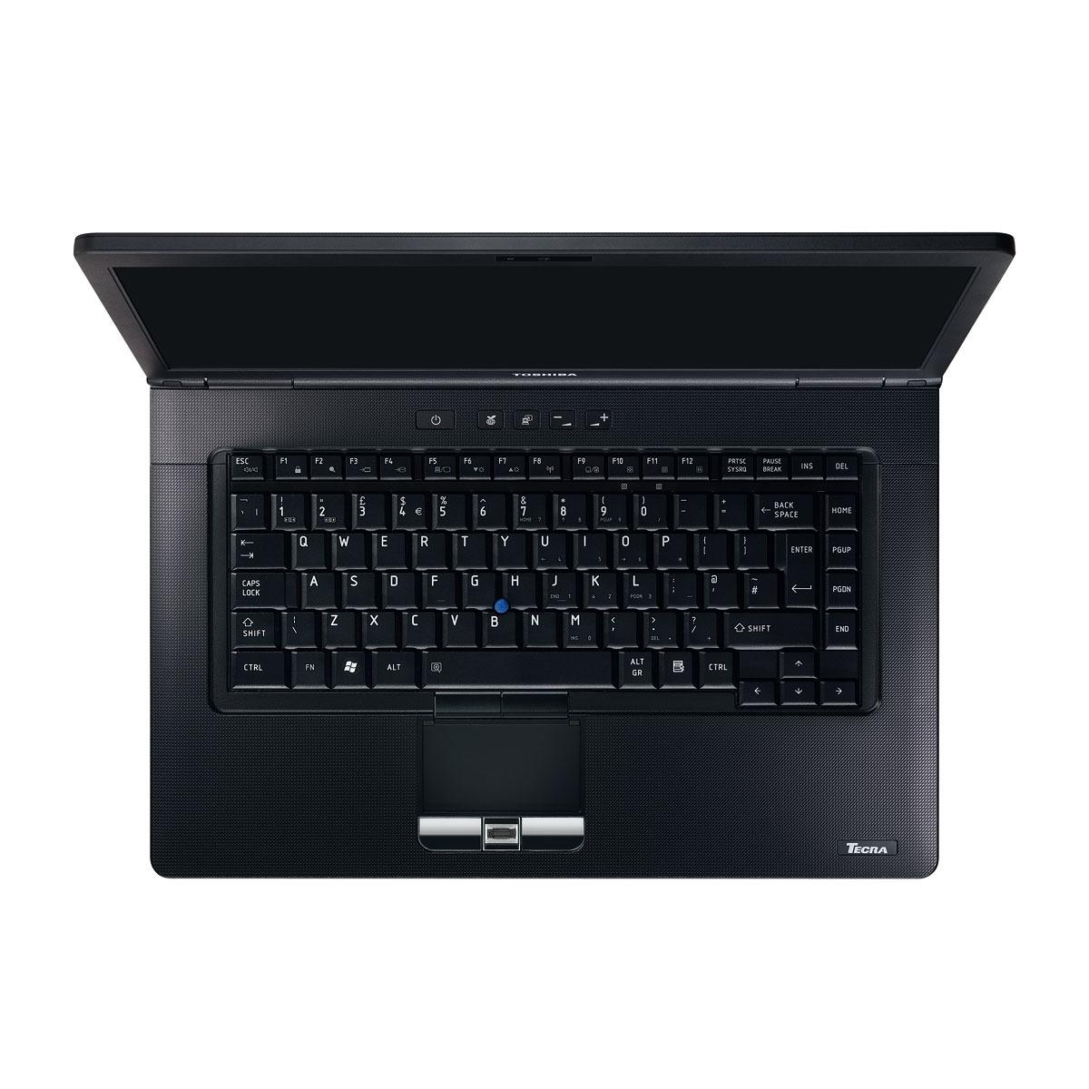 Toshiba Tecra S11 15G PTSE3E 0DR04UFR Achat Vente PC