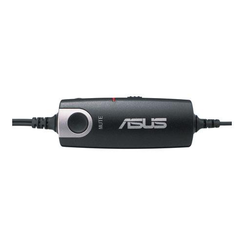 Casque ASUS NC1 Casque supra-auriculaire fermé à réduction de bruit active