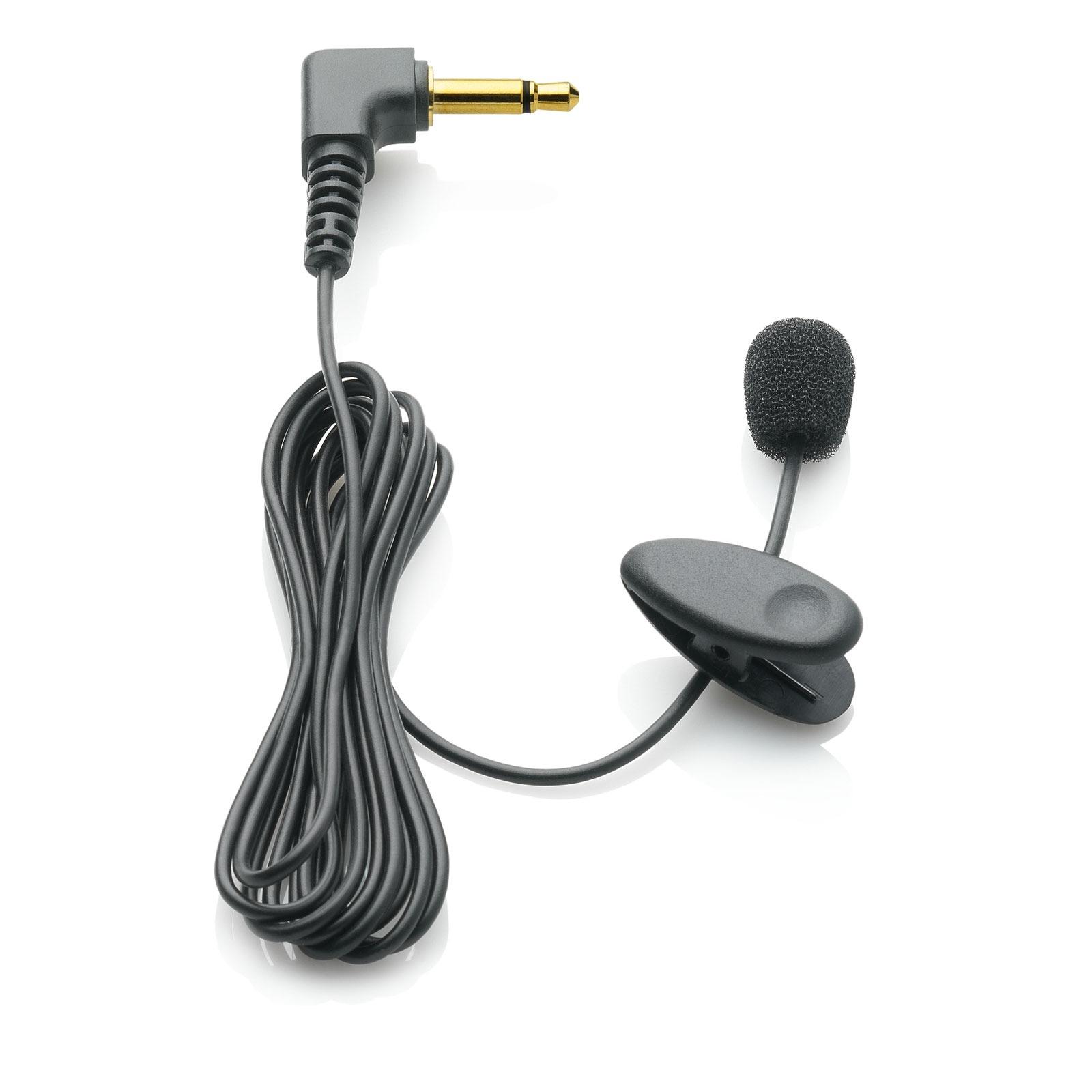 Philips LFH9173 - Microphone Philips sur LDLC