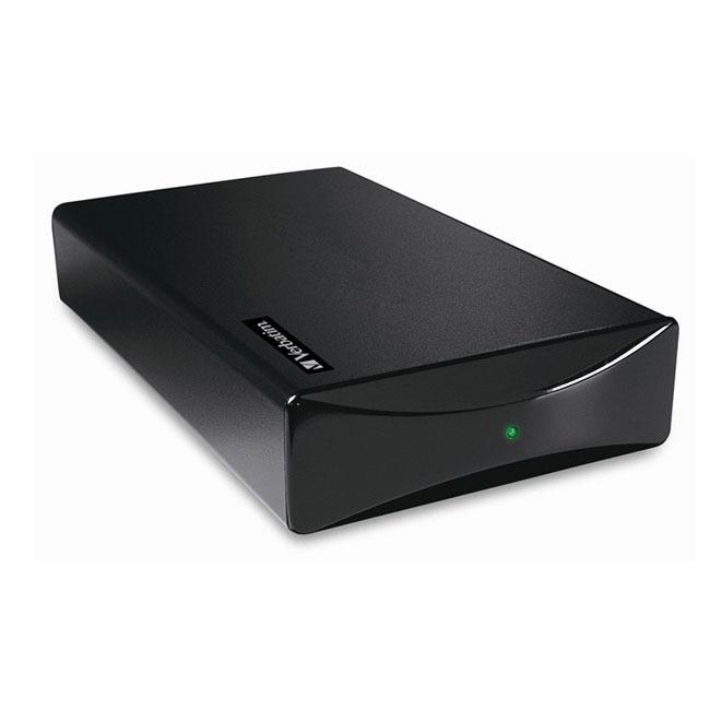 """Disque dur externe Verbatim Disque dur externe 2 To Noir (USB 3.0) Disque dur externe 2.5""""  sur port USB 3.0"""