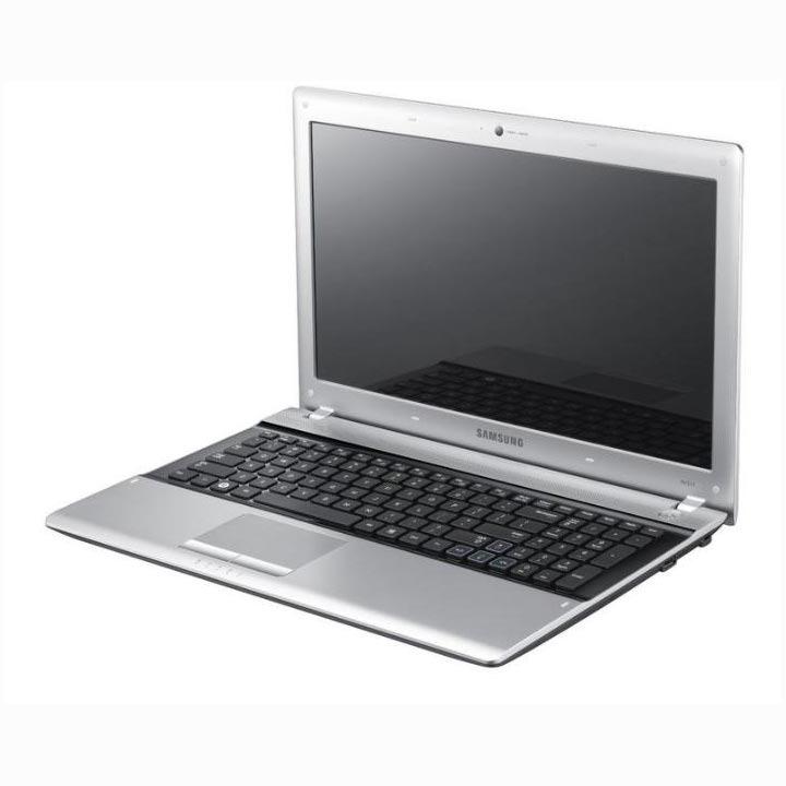 Samsung Rv515 Np Rv515 A01fr Achat Vente Pc Portable