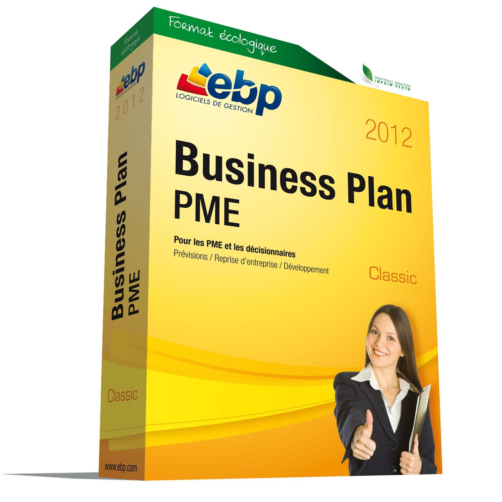 Ebp business plan mac