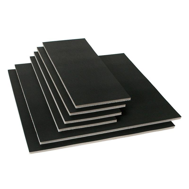 kit d 39 isolation phonique pour bo tier grand tour n a. Black Bedroom Furniture Sets. Home Design Ideas