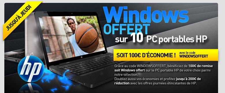 Achat ou renouvellement PC NL_HP-Windows-01