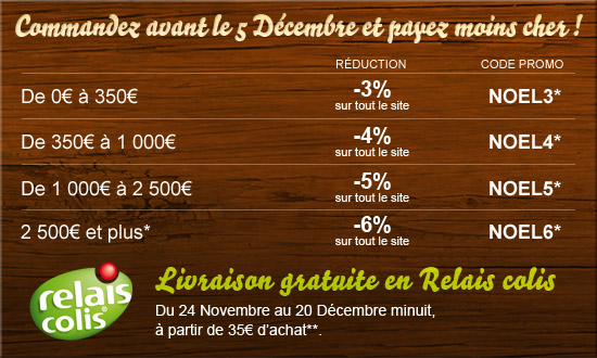 Bons plans - Page 6 Mailing_07