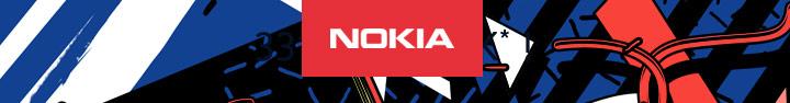 Nokia 3310 est de retour
