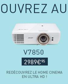 V7850
