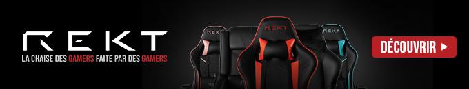 REKT - 1873501 - push Nouveautés