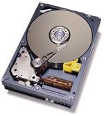 Achat Disque dur interne IBM HDD 36 Go SCSI  10000t