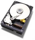 Achat Disque dur interne HDD 18GO IBM UDMA 7200T DJNA3718 (DESTOCKAGE)