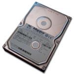 Achat Disque dur interne Maxtor HDD 20 Go