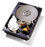Achat Disque dur interne IBM HDD 15 Go djnA351520
