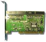 Achat Carte contrôleur Promise UDMA 100 - Ultra100TX2