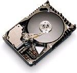 Achat Disque dur interne Maxtor Atlas 10K III 73.4 Go Ultra160 SCSI 10000 RPM 80 broches SCA-2 (bulk)