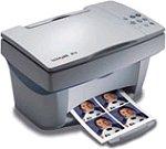 Achat Imprimante multifonction Lexmark X73