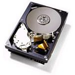 Achat Disque dur interne Seagate Barracuda Serial ATA  80 Go 7200 RPM 8 Mo (Bulk)
