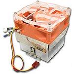 Achat Ventilateur processeur Thermaltake Volcano 9 CoolMod