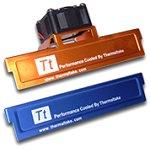 Achat Ventilateur mémoire PC Thermaltake Dissipateur ventilé (pour mémoire)