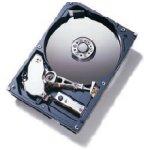 Achat Disque dur interne Hitachi 120 Go 7200 RPM 8 Mo Cache (Bulk)
