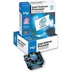 Achat Processeur Intel Celeron 2.4 GHz Socket 478 (version boîte - origine distributeur agréé Intel - garantie Intel 3 ans)