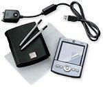 Achat Accessoires PDA Palm Kit Essentiel Tungsten T