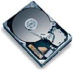 Achat Disque dur interne Maxtor DiamondMax Plus 9 6Y080M0