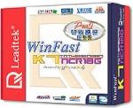 Achat Carte mère Leadtek WinFast K7nCR18G PROII