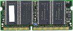 Achat Mémoire PC portable HP SO-DIMM 128 Mo PC133 (F3495A)