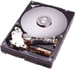 Achat Disque dur interne IBM/Hitachi 30 Go 7200 RPM 2 Mo (Bulk)