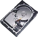 Achat Disque dur interne Maxtor Atlas 15K - 18.4 Go 15000 RPM Ultra320 SCSI 68 broches (bulk)