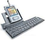 Achat Clavier PC Palm Clavier sans fil Palm (AZERTY Français)