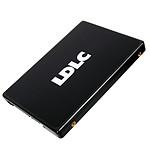 LDLC SSD F7 PLUS 3D NAND 960 GB