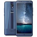 Echo Horizon M Bleu