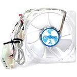 Ventilateur boîtier 2600 RPM rotation maxi