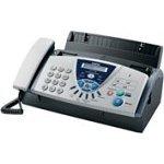Téléphone FAX Multi-diffusion