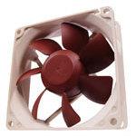 Ventilateur boîtier Emplacement de montage boîtier 80 ou 120 ou 140 mm