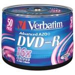 DVD sans Couleur ?