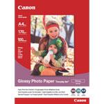 Papier imprimante Canon Format Papier A4