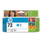 Cartouche imprimante HP 130 ml Contenance