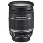 Objectif appareil photo 18 mm Distance focale mini