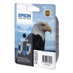 Cartouche imprimante Epson Pack