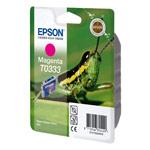 Cartouche imprimante Epson encre Magenta
