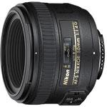 Objectif appareil photo Type Objectif Standard
