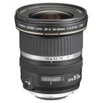 Objectif appareil photo Type Objectif Zoom