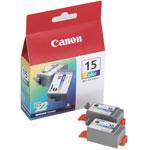 Cartouche imprimante Canon Pack