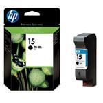 Cartouche imprimante HP 1 cartouches