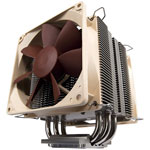 Ventilateur processeur Support du processeur AMD AM2